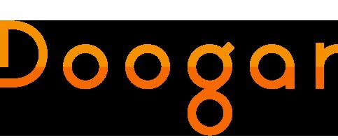 動画マニュアルでスタッフ教育を効率化 Doogar(ドーガー)